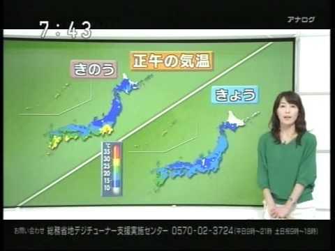 瀧川剛史の画像 p1_25