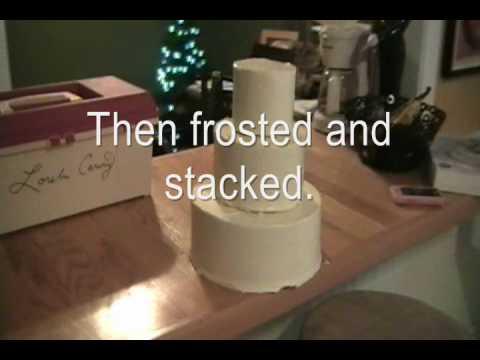 wwwweddingcakesforyoucom 50th wedding anniversary cakes