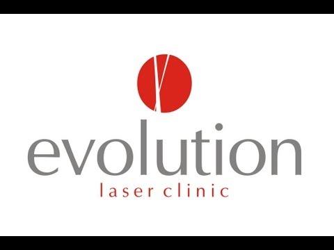 Evolution Laser Clinic March 2013 Specials