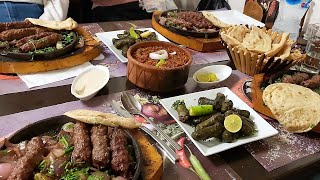 10 Best Restaurants you MUST TRY in Tanta, Egypt   2019