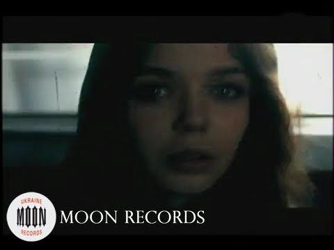 Алина Гросу - Прости меня моя любовь