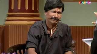 Papu pam pam | Excuse Me | Episode 306 | Odia Comedy | Jaha kahibi Sata Kahibi | Papu pom pom