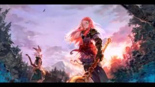 Final Fantasy Tactics Advance Remix - Amber Valley