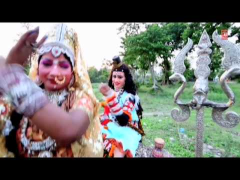 Bhole Teri Katti Kaat Di Kanwar Devotional Song By Karamveer, Sheenam [full Video Song] I Bhola No.1 video