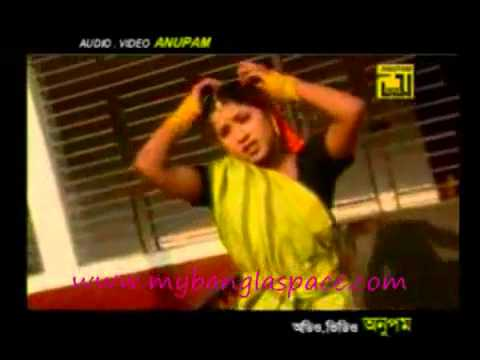 New Bangla Song So Sexy.mp4 video