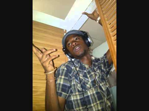 0 Jah Koda Overdose(Brutal Diss){Dutty Tallics Prod!!}