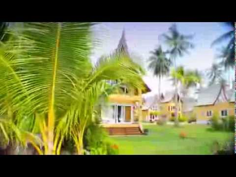 Luxury Thailand Villas by Siam Royal View, Koh Chang