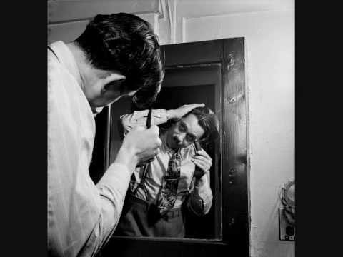 Cab Calloway - Ghost of Smokey Joe (1939)
