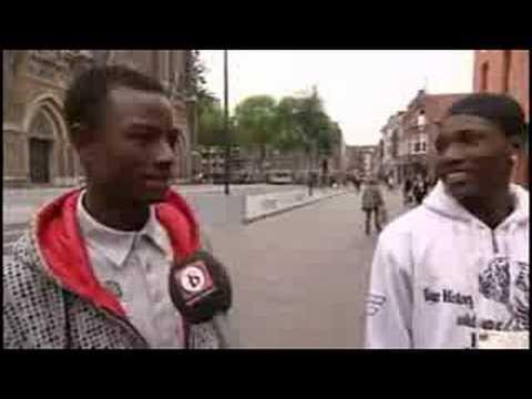 PVV: subsidie Van Abbemuseum stopzetten