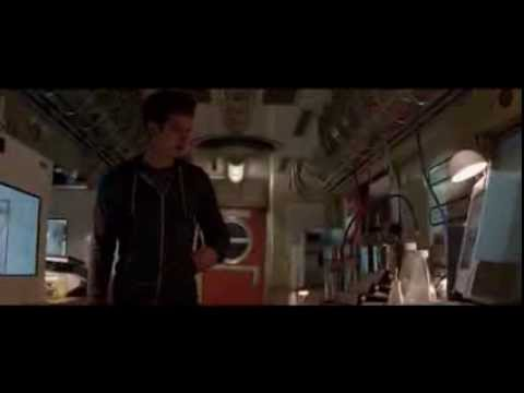 """The Amazing Spiderman 2"": Vea el primer tráiler oficial (VIDEO)"