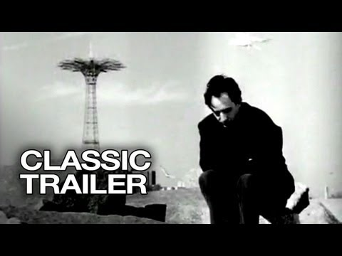 Pi (1998) Official Trailer #1 - Darren Aronofsky Movie HD