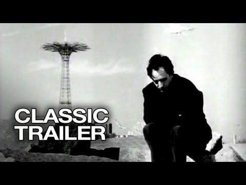 Pi (1998) Official Trailer #1 - Darren Aronofsky Movie HD