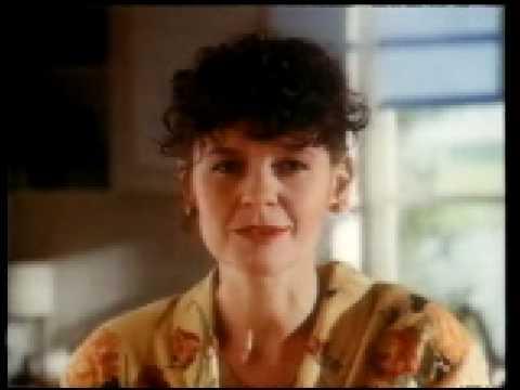 Mona Bavarois reclame uit de jaren 90 (Nederlands)