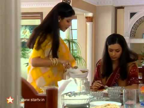 Kahaani Ghar Ghar Ki - Episode 10