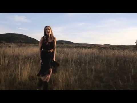 Juanita Du Plessis - As Vandag My Laaste Dag Is (official Music Video) video