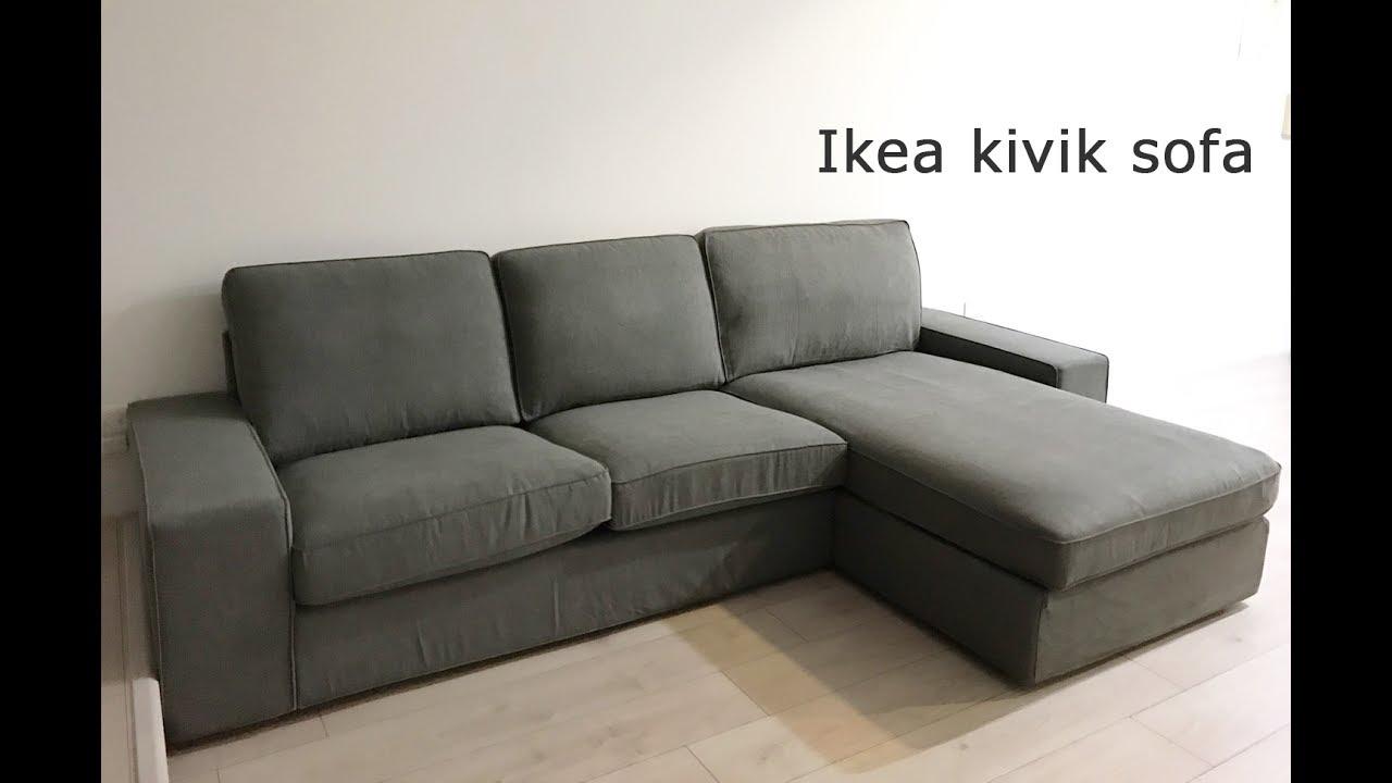 Ikea armarios despensa