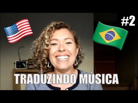 Como fazer versão de música para o português | Dica#2