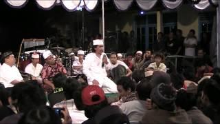download lagu Mocopat Syafaat Februari 2012 - 5 gratis