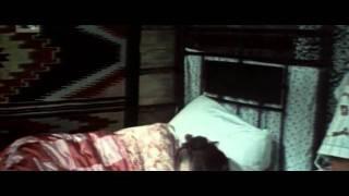 Не могу сказать 'Прощай!' 1982 XviD DVDRip