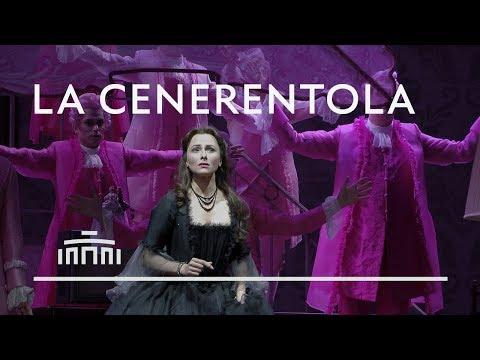 Thumbnail of La Cenerentola - Dutch National Opera