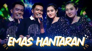 Download lagu Emas Hantaran - Yeni Inka Feat Gerry Mahesa - Versi Koplo (   )