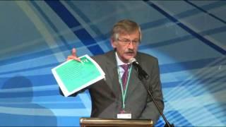 Всероссийское Совещание КАЗАНЬ, 25 декабря 2012, часть 4