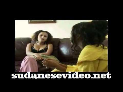 Ethiopian New drama: DUBAI 3