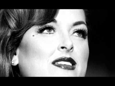 Judd Wynonna - Dream Chaser