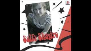 Sally Shapiro - I'll Be By Your Side