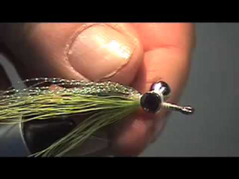 Learn to Tie Series: Deep Minnow