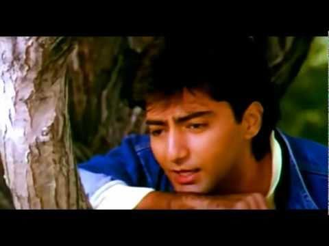 Jab Na Mana Dil Dewana - Bekhudi 1992 HQ FUll Song 1080p