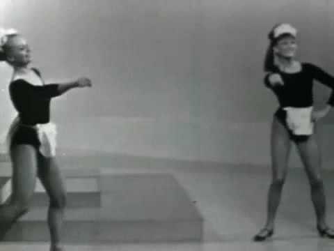 John Farnham - Sadie The Cleaning Lady