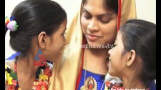 Fasila - Cochin Haneefa In Memmory 03/01/15