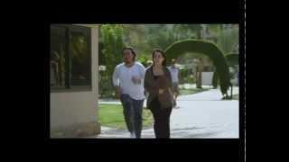 Download اعلان فيلم برتيتا احمد زاهر 3Gp Mp4