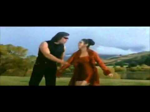 Bobby Deol • le ja tu mujhe (progressive electro mix)