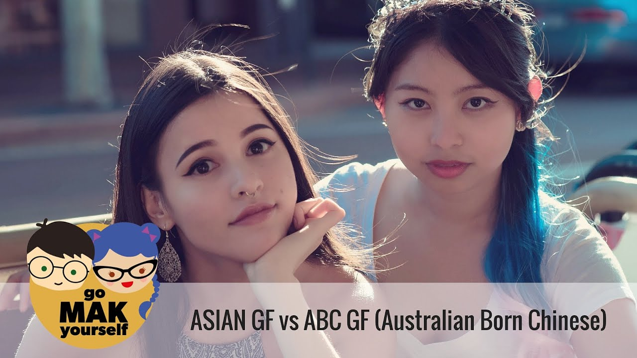 Asian dating service australia