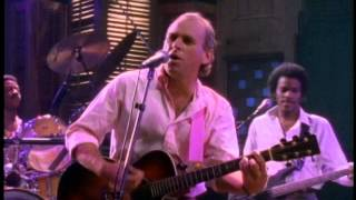 Watch Jimmy Buffett Middle Of The Night video