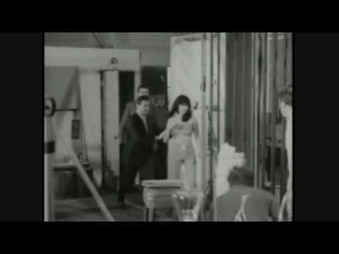 Mill Creek Reviews: Teenage Zombies (1959)