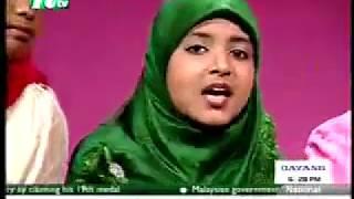 নাতে রাসুল খুব  সুন্দর নাতে রাসুল (সা) nice Islamic song