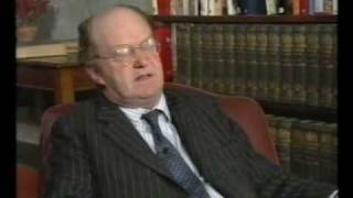 Graham Greene obituary 1991