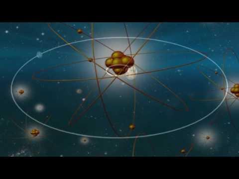 Квантовая телепортация (рассказывает физик Александр Ощепков)