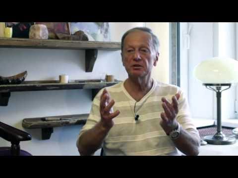 М. Задорнов. Новое интервью ч.3 Оппозиция и инакомыслие
