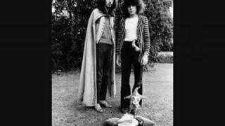Steve Peregrin Took - Give