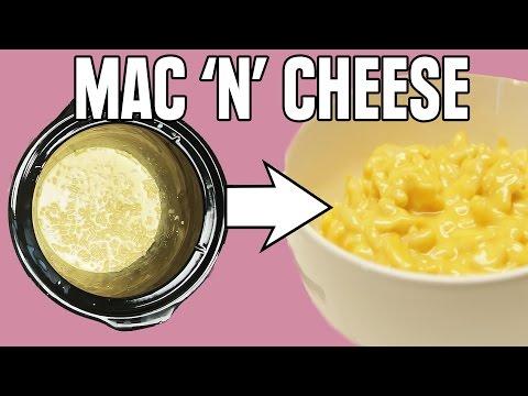 Can You Crock-pot It? video