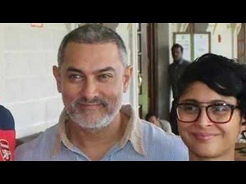 Dangal  Upcoming Film of Aamir Khan   New Bollywood Movies News 2015