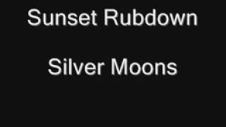 Watch Sunset Rubdown Silver Moons video