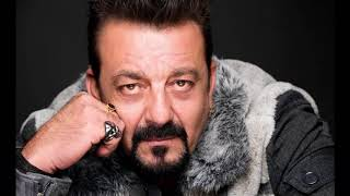 Sanjay dutt (Sanju) Net worth, Income, House, Car, Family & Luxurious Lifestyle