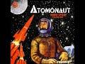 Lagu Atomonaut - Inner Space Vol. 1 (2018) (Full Album)