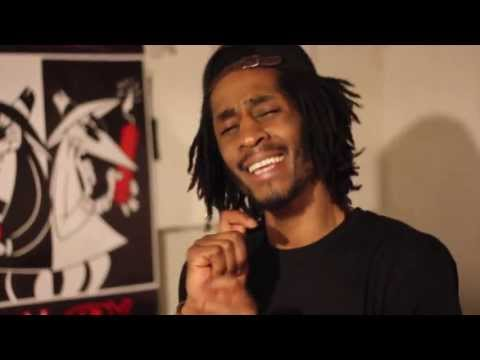 Taliban Ty  Str8 up feat Rayman (MusicVideo)