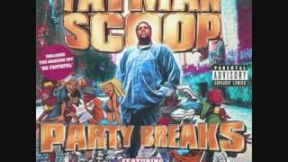 Fatman Scoop Ft Crooklyn Clan - Be Faithful(Put Your Hands Up)